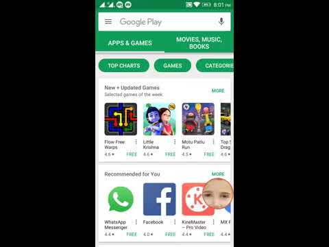 How to Download and Install Joox music boxing app on Android, Tablets, Smartphones?