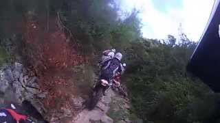 2014 04 26 A 16H00 Larnas enduro up 01
