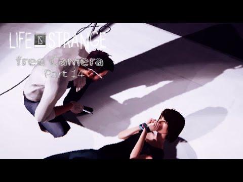 Life Is Strange (free Camera) Part 14