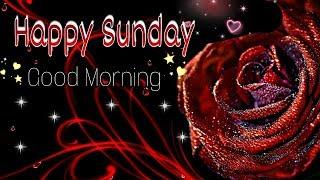 Status On Sunday Morning Cenksms