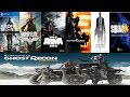 List of Best Sniper games and Shooting Games for PC ||