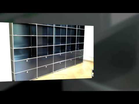 Usm-Haller Villingen-Schwenningen usm-markt - YouTube