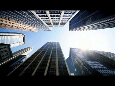 Deutsche Finance Group - Institutioneller Investment Manager für weltweite Kapitalanlagen