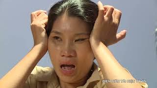 Lần Theo Dấu Vết 2019 | Tập 84 Full HD: Tử Thần Xui Khiến (29/04/2019) HD