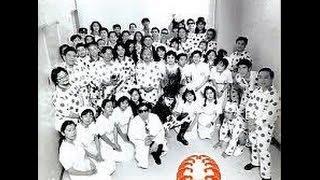 仙波清彦とはにわオールスターズ - イン・コンサート (Full Album)