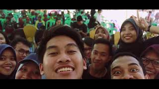 Download lagu Cinta Nusantara (Malam Perpisahan)