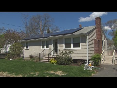 I-Team: Hidden Cost Of Solar Panels