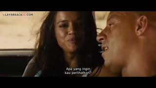 Video Parodi Fats and furious bahasa Jawa kocak abis download MP3, 3GP, MP4, WEBM, AVI, FLV Oktober 2019