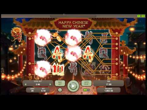 Какие азартные игры бывают
