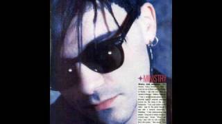 Ministry - Everyday is Halloween (live 1986)