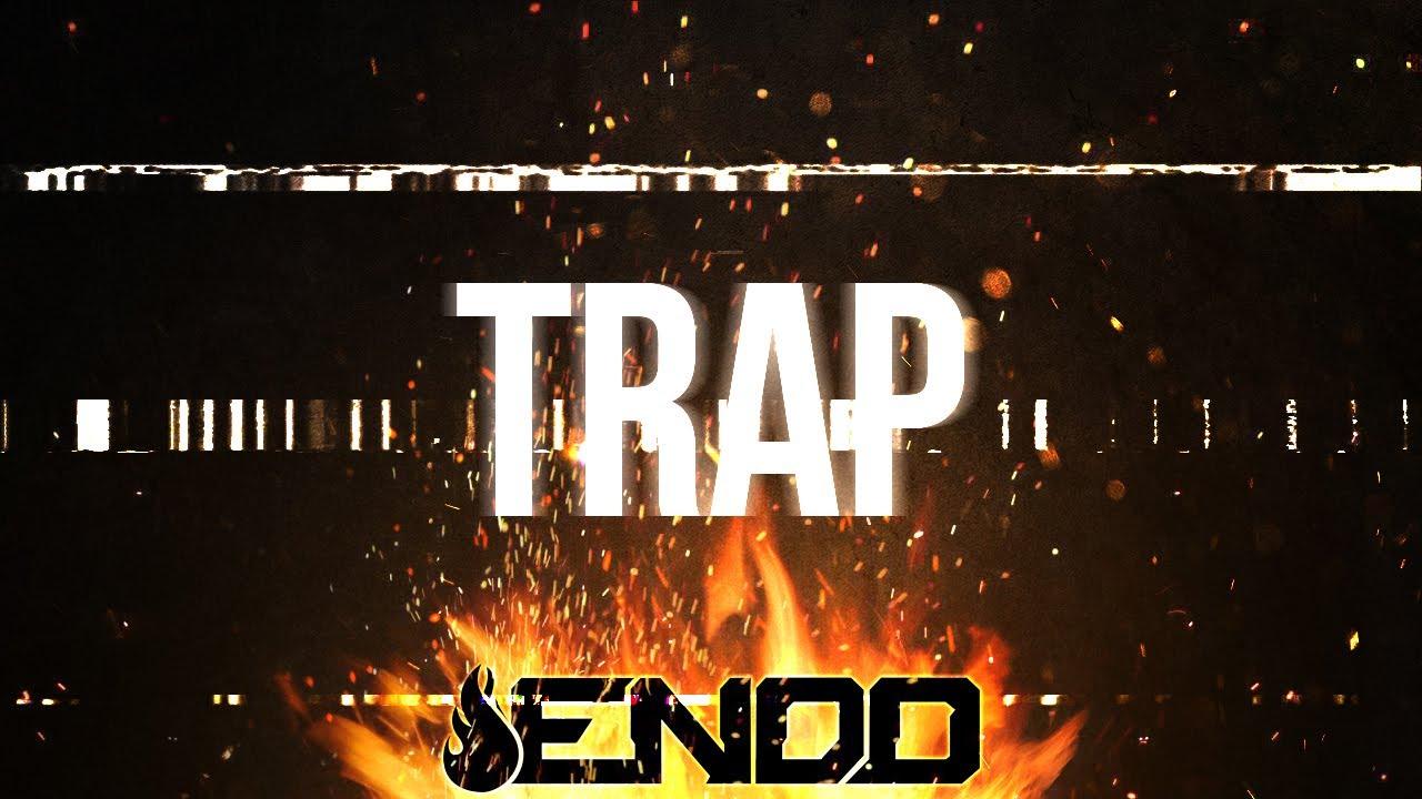 Ferra - R.Y.F.O VIP [Trap]