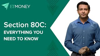 Section 80c: Everything you should know | Deduction under 80c | Tax Saving Scheme under Section 80c