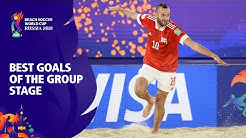 FIFA World Cup Qatar 2022 Qualifier   Full Match