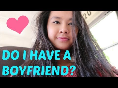 Nyc dating reddit