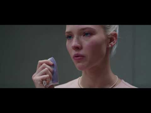 anna-trailer-german-deutsch-(2019)