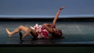 Dance Moms - If Walls Could Talk - Audio Swap