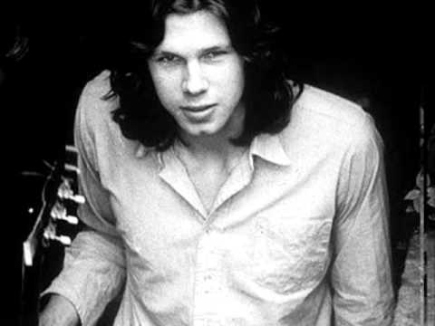Nick Drake - Things behind the sun
