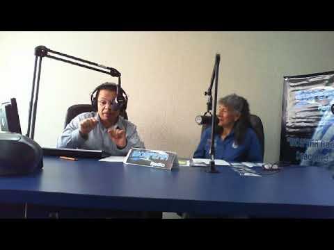 BIOSFERA Radio- Radio UNICACH -Maestría Gestión de riesgos 19 Junio 2018