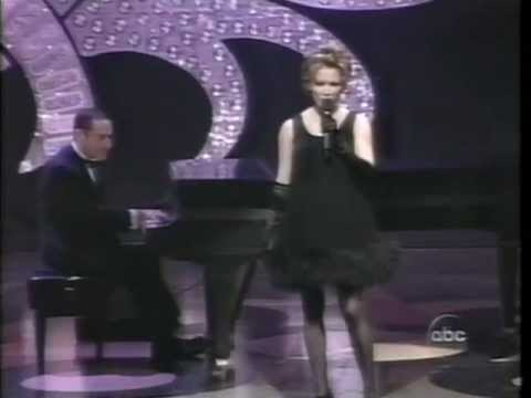 Jim Brickman - Valentine (LIVE) ft. Martina McBride