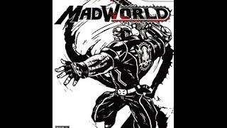 TRAILER: MadWorld Review