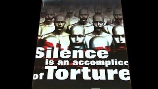 СИРИЯ: ПЫТКИ И НАКАЗАНИЕ