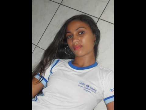 Garotas de programa araguaina [PUNIQRANDLINE-(au-dating-names.txt) 49