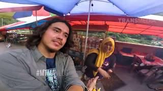 Video MTMA - Rancaknyo Kelok Sembilan, Sumatera Barat (19/3/2017) Part 1 download MP3, 3GP, MP4, WEBM, AVI, FLV Juni 2018