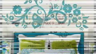 Gambar cover Vinilos decorativos para decoracion de interiores y exteriores