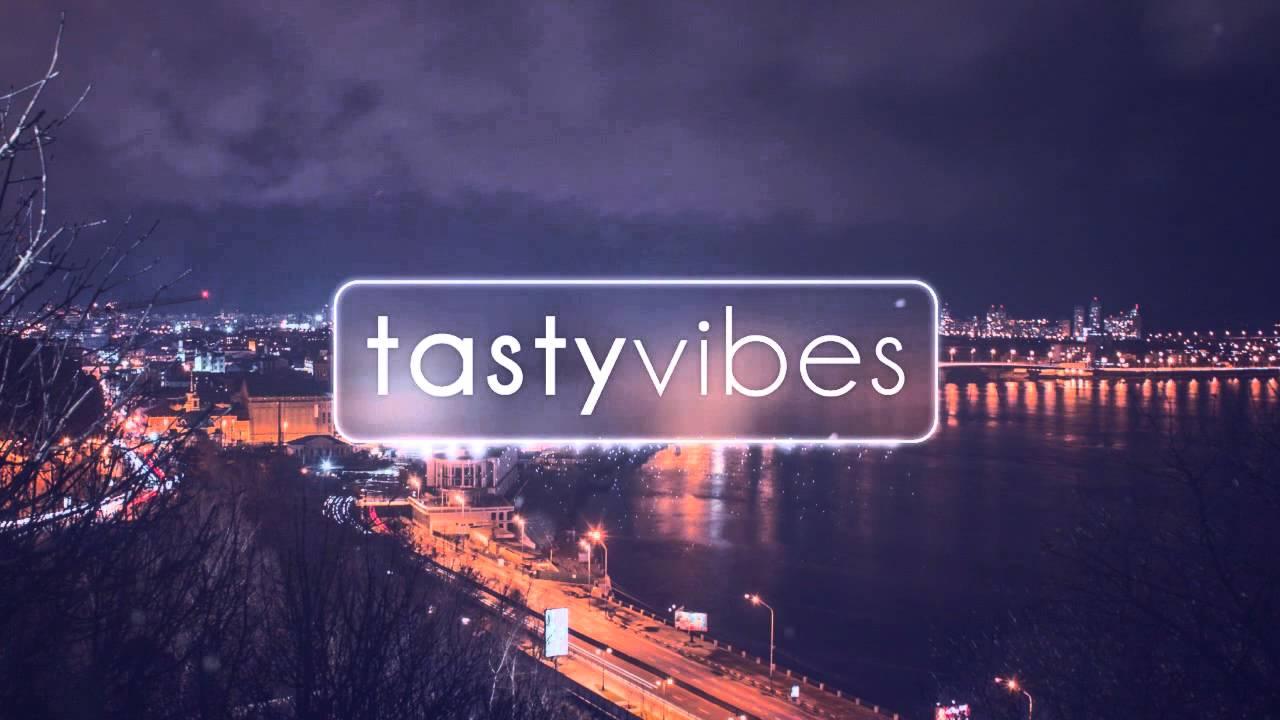 new sydney hotel music