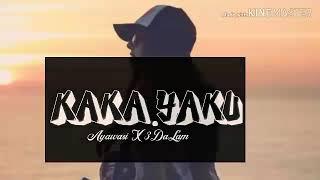 Riwari Riwaya || Reggae Jump 2019 (Wizmer Remix)