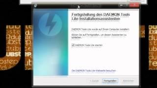 ALLE Spiele OHNE CD spielen - Legal ohne Cracks [HD]