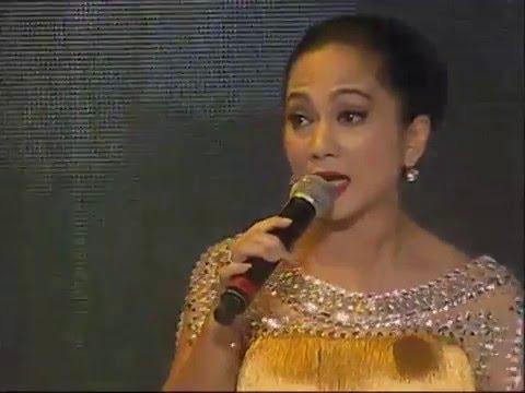 Sheila Majid - Warna