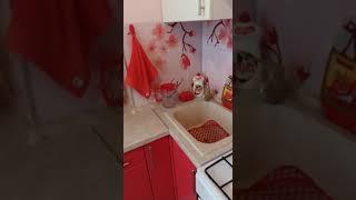 видео Кухни из МДФ - отзывы реальных людей