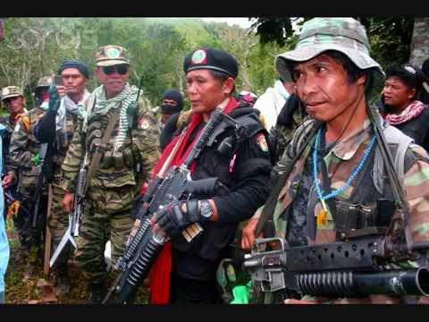 Maher Zain Freedom Of Mindanao...........