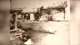 Вклад Узбекистана  во времена 2 мировой войне.