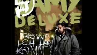 Samy Deluxe - Erster
