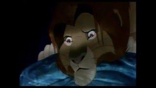 Lion King - Nemo [Orchestral]