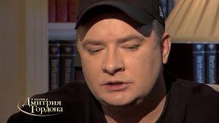 Смотреть видео Данилко: Когда в России меня травили, Пугачева, Киркоров и Кобзон на мою сторону стали онлайн