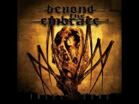 Beyond The Embrace - Redeemer