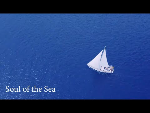 8Dio Score This: The Captain - Björn Cloppenburg - Soul Of The Sea