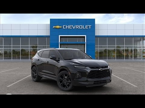 2020 Chevrolet Traverse Okeechobee, Port St. Lucie, West Palm Beach, Fort Pierce, Vero Beach, FL NC0 from YouTube · Duration:  1 minutes 55 seconds