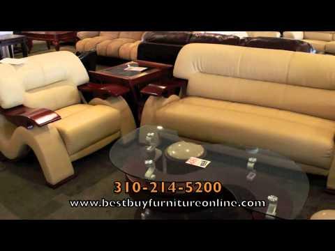 Best Buy Furniture 9490 Blue Grass Rd Philadelphia Pa