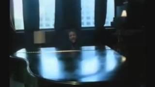Jocelyn Brown ft Cream - Somebody Else's Guy - Official Video Thumbnail