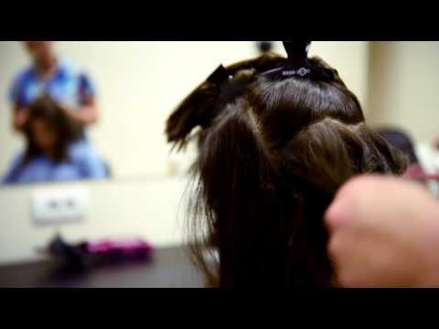 Afro Frizura Youtube