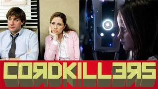 Cordkillers 267 - Nobody Does Worse Trailers Than Netflix (w/ Brian Ibbott)