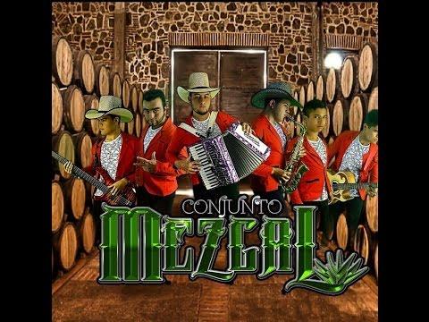 Conjunto Mezcal de Zacatecas - Huapango el Mago ♪ 2016