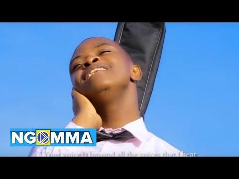 Eric Smith Wewe Ni Zaidi Worship Song