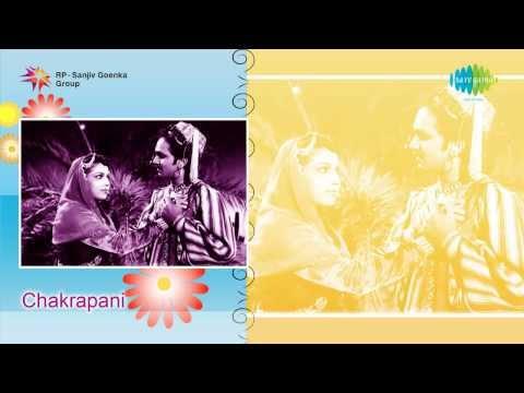 Chakrapani | Mella Mellaga song