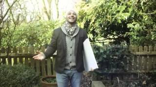 ▶ Maher Zain   Number One For Me   Vocals Only Version No Music)   YouTube