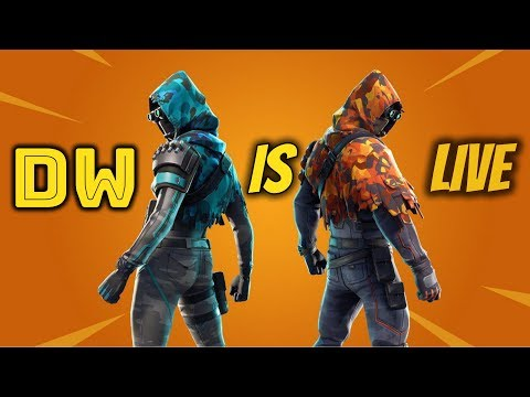 fortnite(-live-now)-cross-platform-duo-scims-with-viewers-//-sub-games